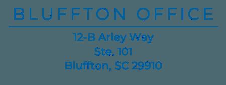 Bluffton Office