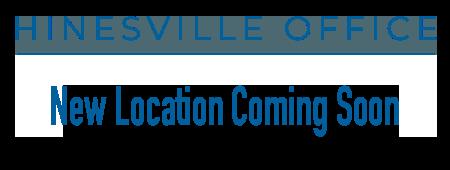 Hinesville Office